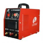 Best Plasma Cutter Reviews (Best Rated Products in 2021)