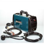 Best Stick Welder Reviews (Complete Guide for 2019)