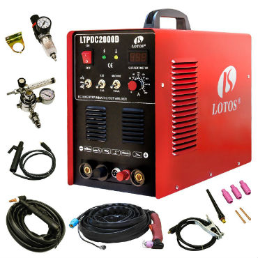best stick welder for beginners