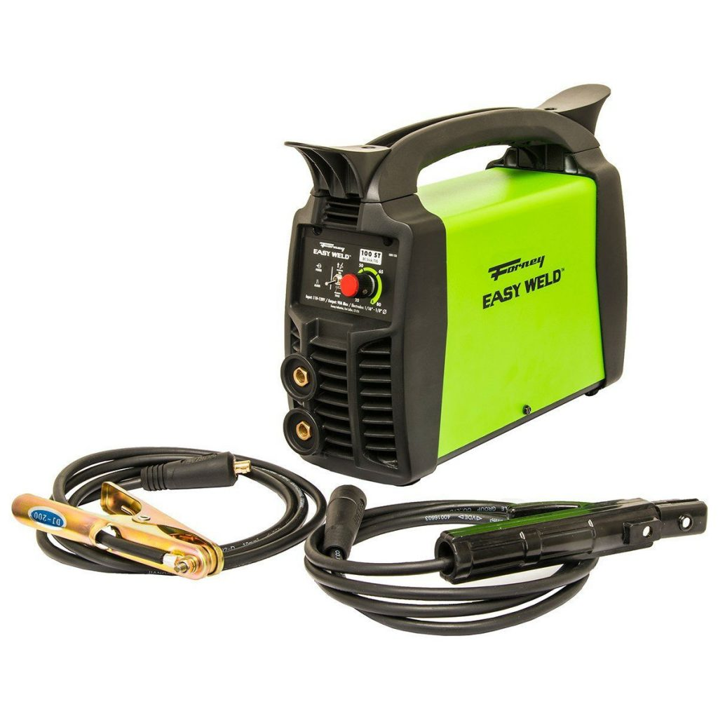 Best Stick Welder Reviews Complete Guide For 2019