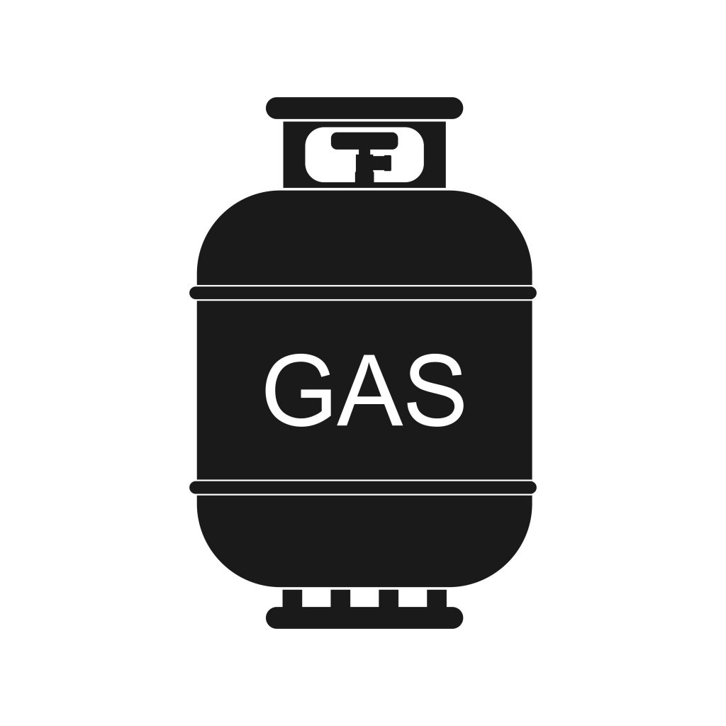 gas vs gasless