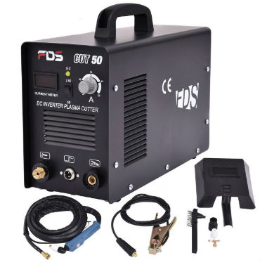 good inverter plasma cutter