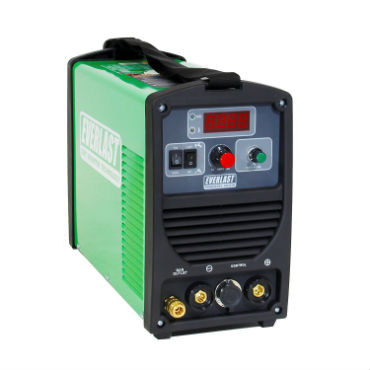 good stick welder for home use