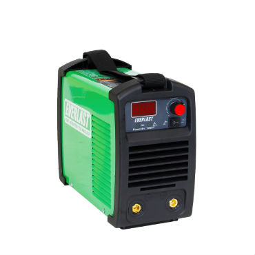 stick welder reviews
