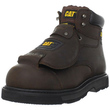 welding safety shoes