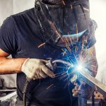 How To Become a Welder?