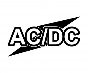 What Is the Difference Between AC and DC Welding