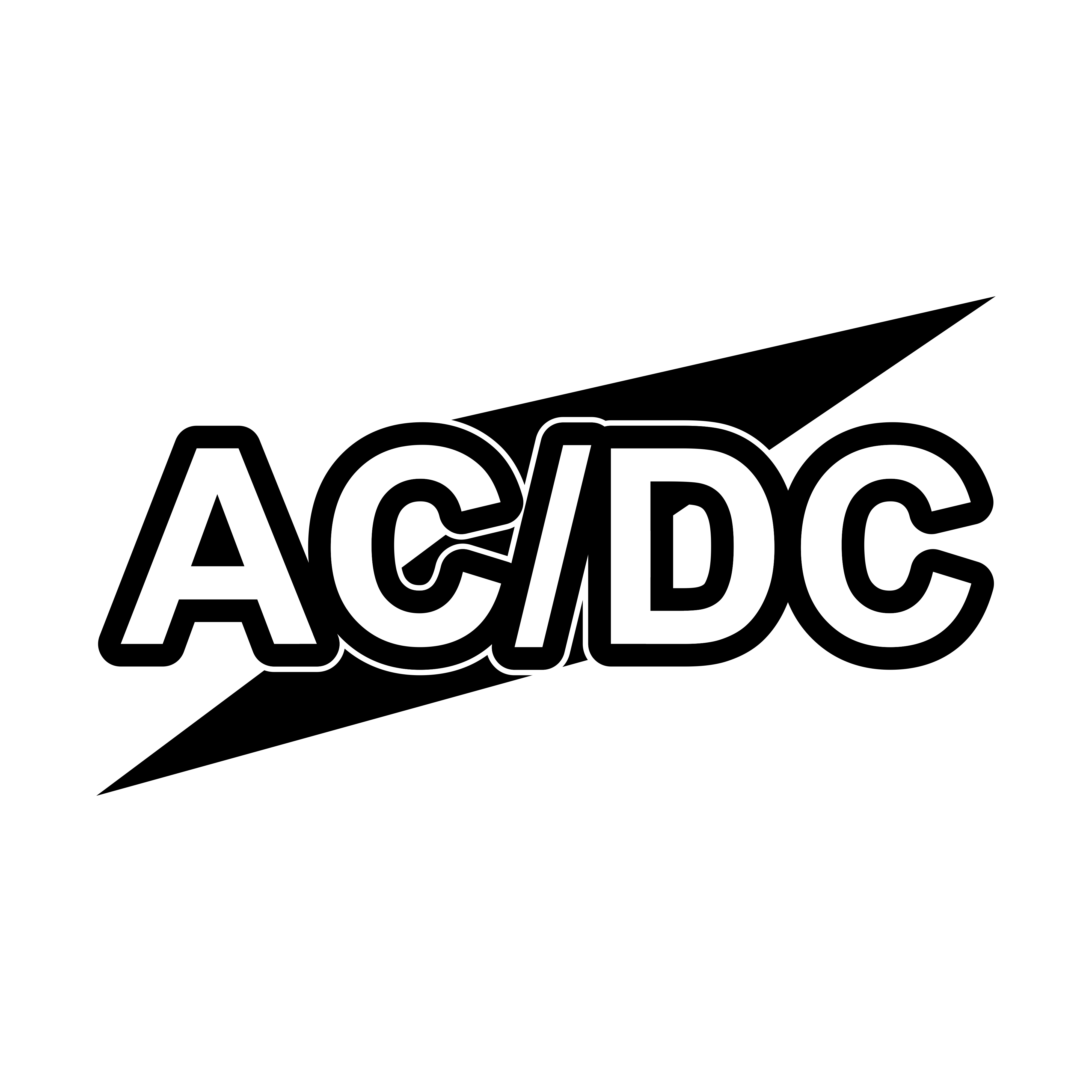 What Is The Difference Between Ac And Dc Welding Welder Portal