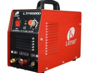lotos ltp5000d review