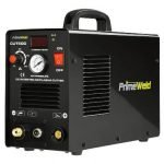 recommended plasma cutters under 500 dollars